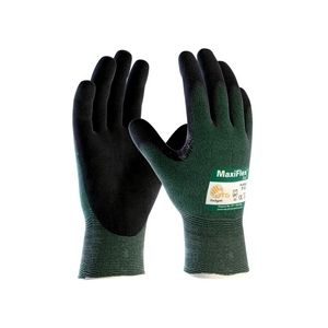 Maxiflex 34-8743/M Yarn Gloves