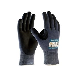 Maxiflex 44-3745/L Yarn Gloves