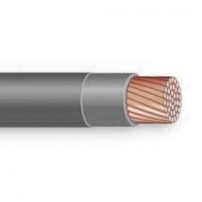 Fil Brin de Fil /électronique Bricolage Outils de Bricolage de qualit/é Wusfeng LHongBin-Fil de cuivre 1pcs 10m/ètre UL-1007 20 AWG Fil de cuivre en cuivre en Option et c/âble 10 Couleurs